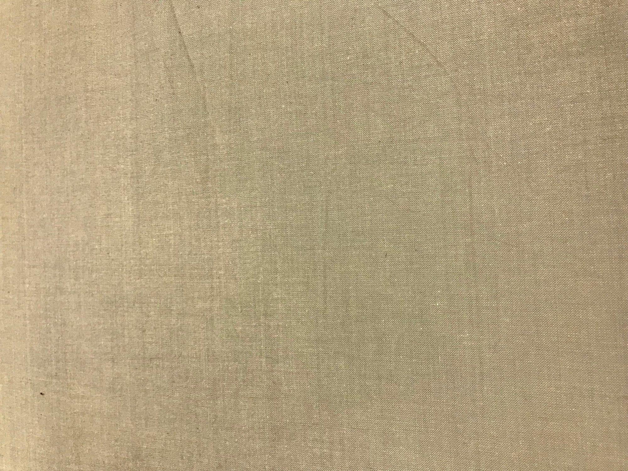 Kent Chambray 2943 Dark Beige Diamond Textiles