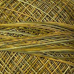 M28 Harvest Crochet Cotton Valdani Size 20 Wt