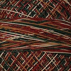M29 Countryside Crochet Cotton Valdani Size 20 Wt