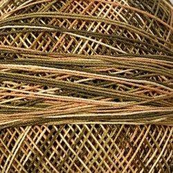 M47 Robin`s Nest Crochet Cotton Valdani Size 20 Wt