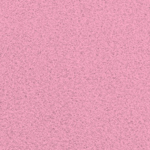 Cotton Candy Wool Felt by National Nonwovens