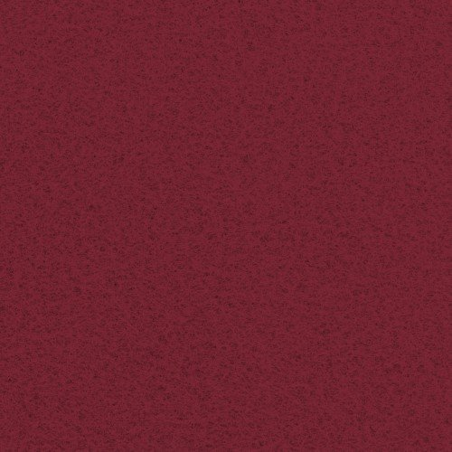 Grandma's Garnet Wool Felt by National Nonwovens