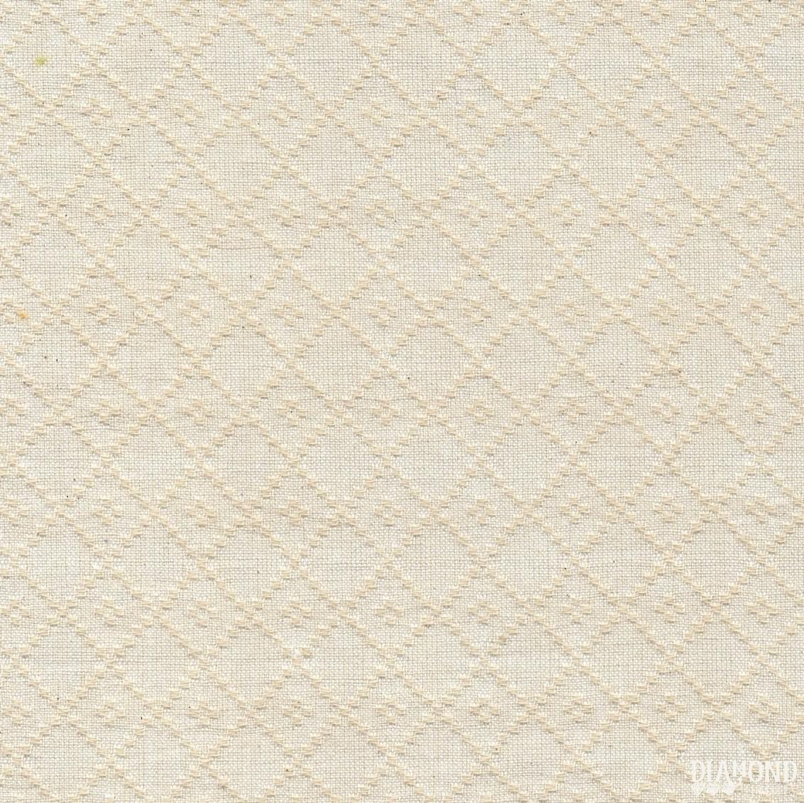 24 Piece Only Nikko III Cream Woven 4621