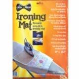 BoNash Ironing Mat