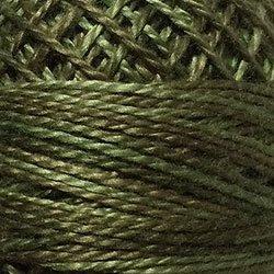 O1901 Size 12 Lichen Moss Valdani