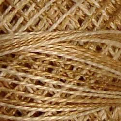 O514  Size 12 Wheat Husk - quiet beiges tans natural tanned off-white Valdani