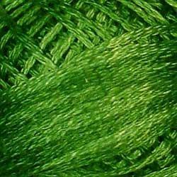 O560 Morning Grass fresh grass greens 3 Strand Valdani