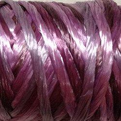 P10 Antique Violet Heavenly Touch