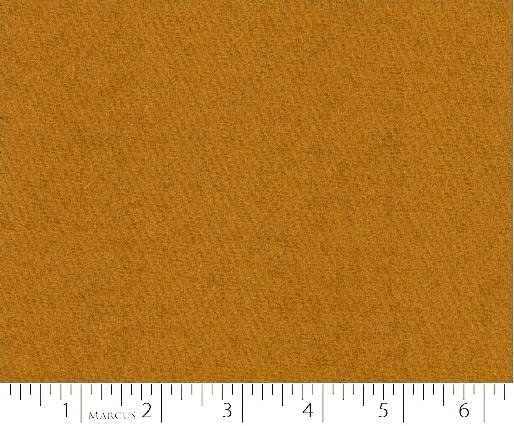 Antique Gold 9 X 14 100% Wool
