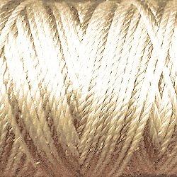 S49 Subtle Elegance Silk Pearl Valdani