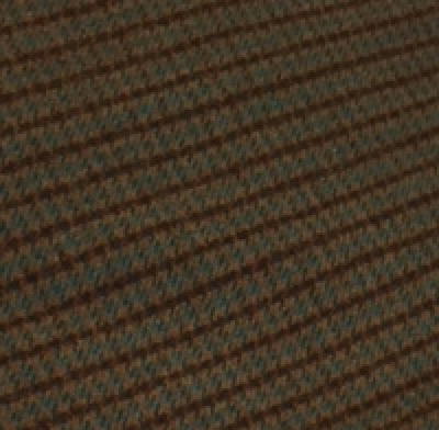 Cleo 18 X 21 100% Wool