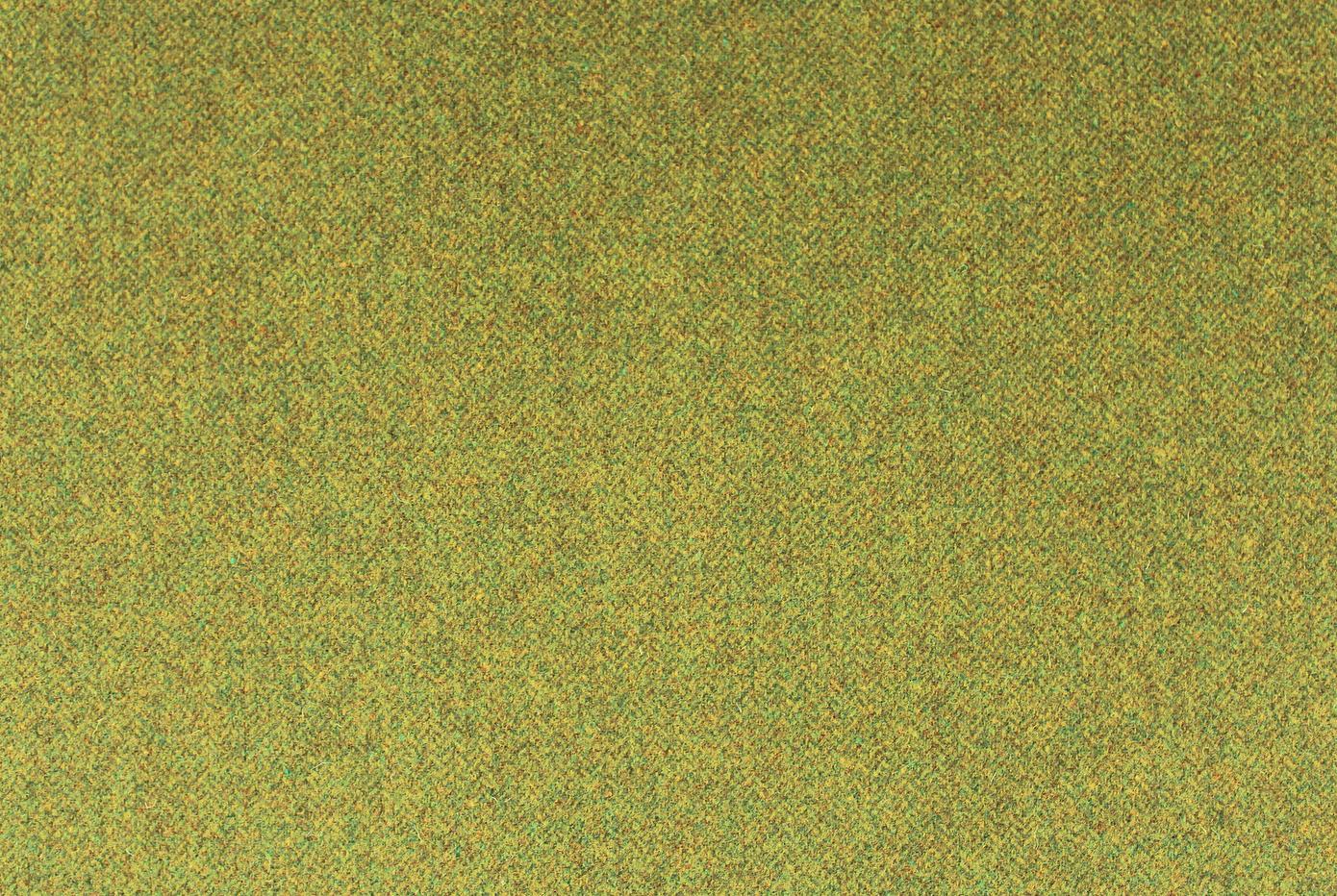Split Pea Soup 9 X 14 100% Wool