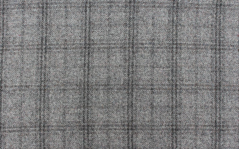 Mister Gray 18 X 21 100% Wool