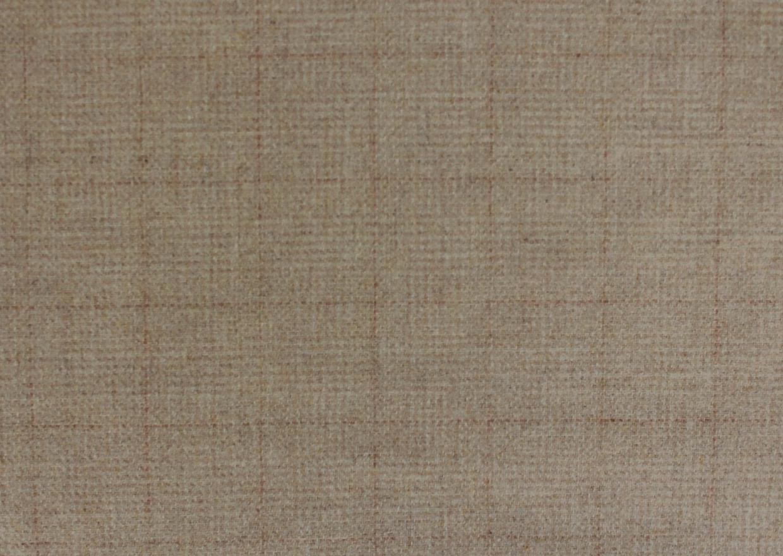Sandy Cloud 100% Wool 18 X 21