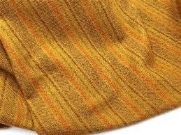 Rumplestiltsken 100% Wool 18 X 21