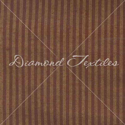 Yarn Dyed Flannels 84538 Striped Diamond Textiles