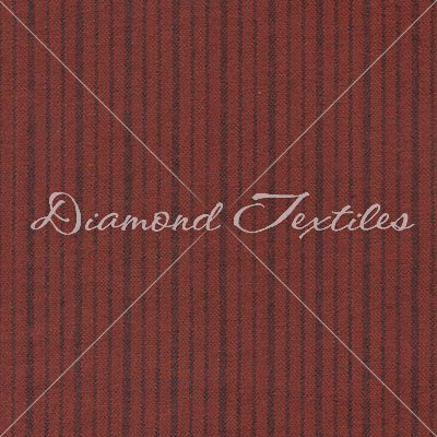 Yarn Dyed Flannels 848 Striped Diamond Textiles