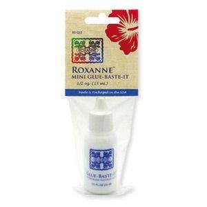Roxanne Glue Baste it 0.5oz