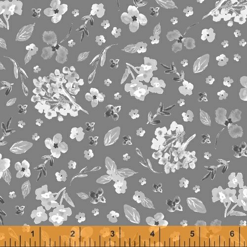 Colette by Windham Fabrics
