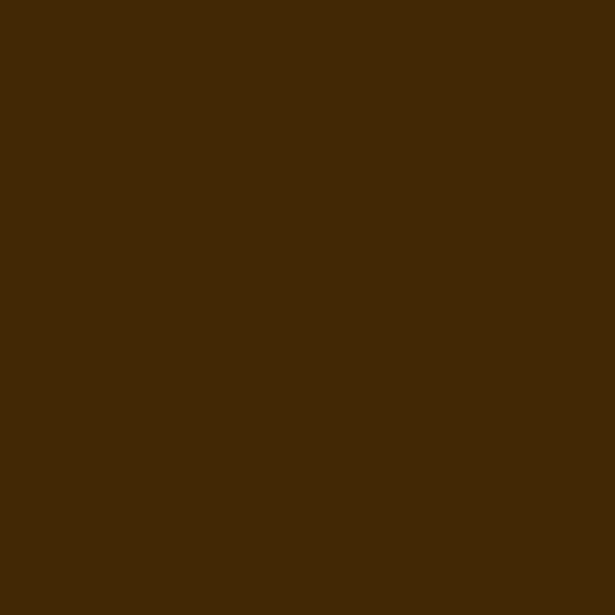 Century Solids - Coffee Bean
