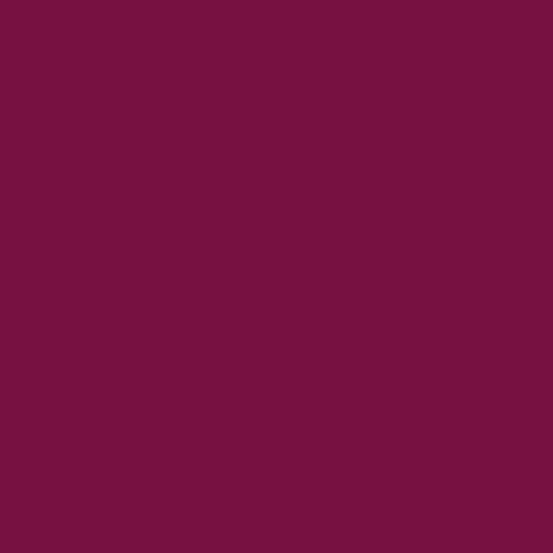 Century Solids - Mulberry