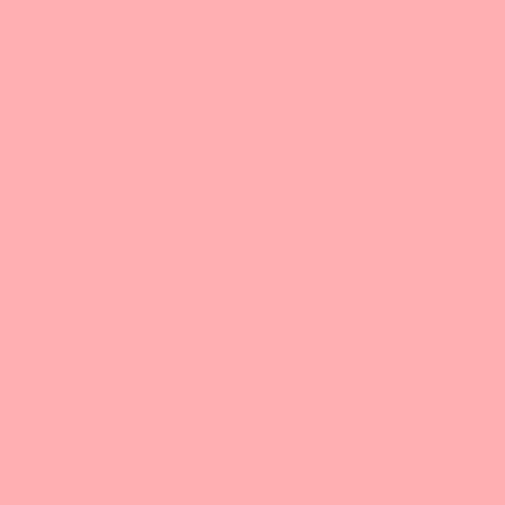 Century Solids - Pink Lemonade
