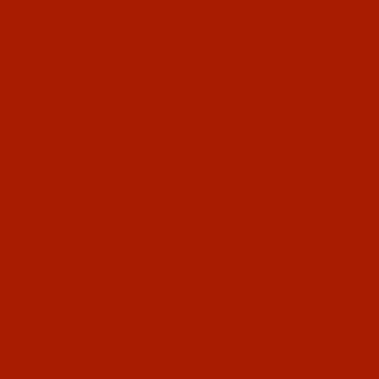 Century Solids - Terracotta