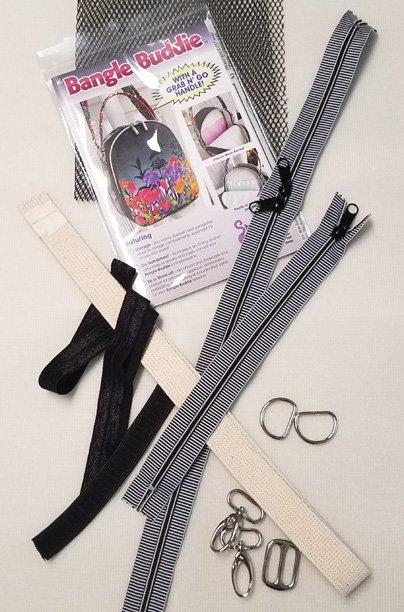 Bangle Buddie Supply Kit