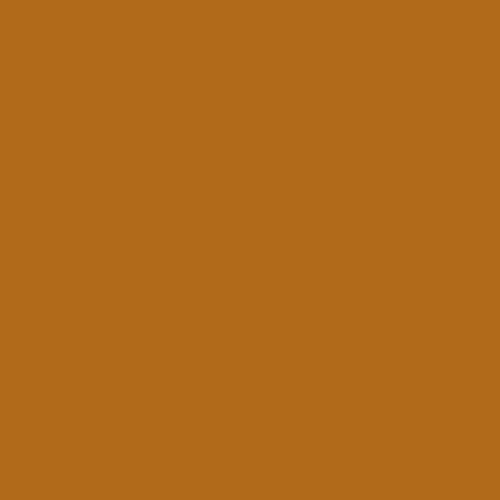 Century Solids - Ginger