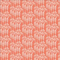 Glory - Dawn Pink