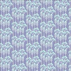 Glory - Spring Violet