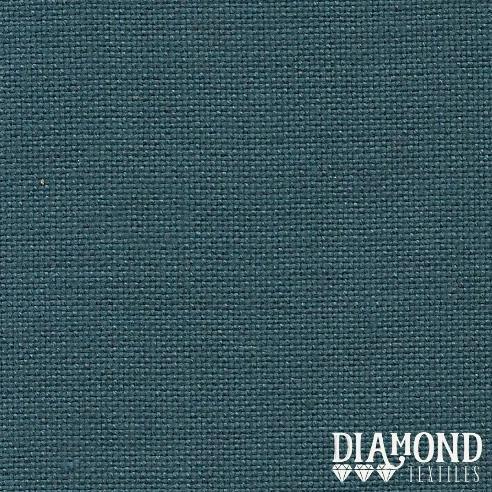 Monk's Cloth - Blue