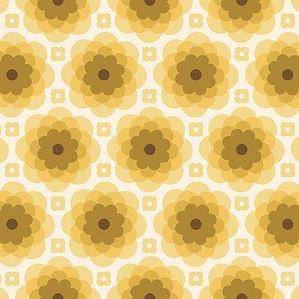 Florbelle - Echo Bloom