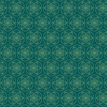 Florbelle - Floral Gem