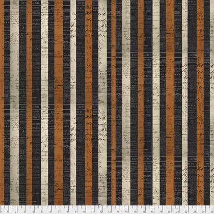 Materialize by Tim Holtz