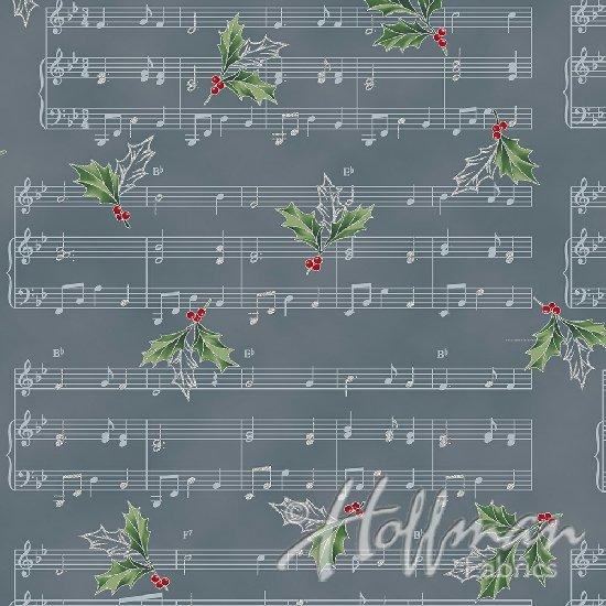 Hoffman Christmas