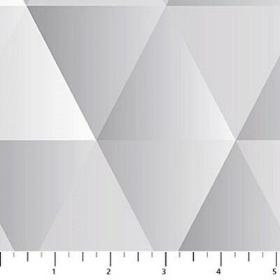 MajesticLarge Triangles