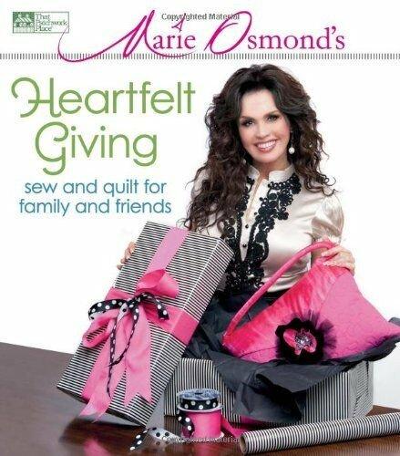 Heartfelt Giving