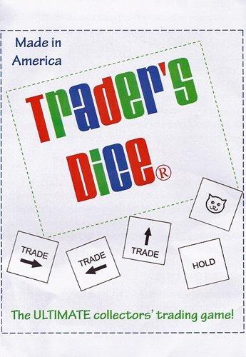 Trader's Dice
