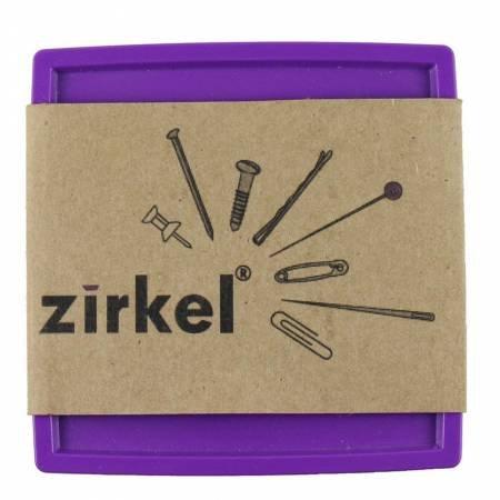 Zirkel Magnetic Pin keep
