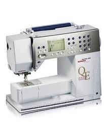 Bernina 440 Sewing Machine