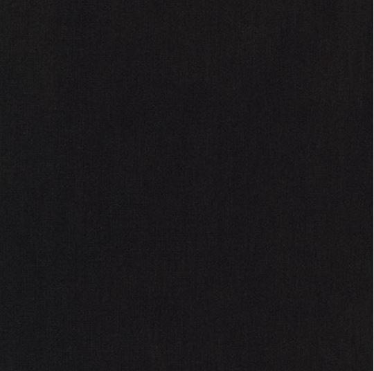 ARIETTA PONTE DE ROMA BLACK