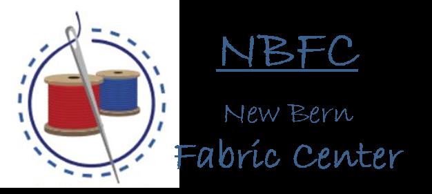 Bernina Authorized Dealer   Fabric & Notions   New Bern, NC