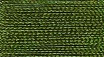 PF0238 OLIVE DRAB 1000M