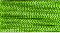 PF0275 MINERAL GREEN 1000M