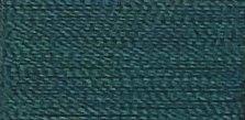 PF0344 PILGRIM BLUE 1000M