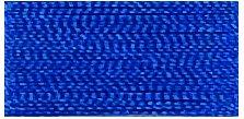 PF0365 MEDIUM BLUE 1000M