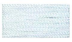 PF0801 ICE CAP 1000M