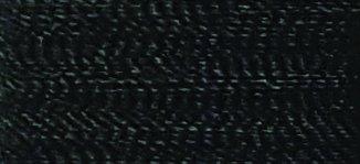 PF0900 BLACK 1000M