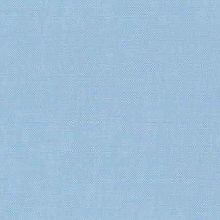 Flannel CHAMBRAY RAIN